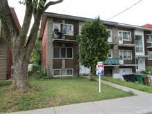 Triplex for sale in Saint-Laurent (Montréal), Montréal (Island), 2459 - 2463, Chemin  Laval, 11199813 - Centris.ca