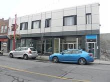 Bâtisse commerciale à vendre à Montréal (Lachine), Montréal (Île), 1149 - 1155, Rue  Notre-Dame, 9690108 - Centris.ca