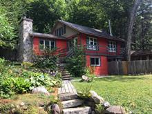 Maison à vendre à Saint-Donat (Lanaudière), Lanaudière, 40, Chemin du Lac-Blanc, 19680845 - Centris.ca