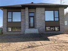House for sale in Les Chutes-de-la-Chaudière-Est (Lévis), Chaudière-Appalaches, 19A, Avenue des Bois, 28648549 - Centris.ca