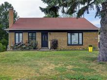 House for sale in Beauport (Québec), Capitale-Nationale, 105, Rue  Pallain, 14147296 - Centris.ca