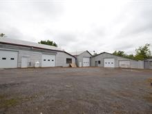 Bâtisse commerciale à vendre à Sainte-Clotilde, Montérégie, 685, 3e Rang, 20822312 - Centris.ca