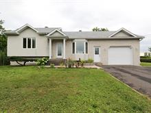 Maison à vendre à Saint-Jean-Baptiste, Montérégie, 3115, Rang des Trente, 22847607 - Centris.ca