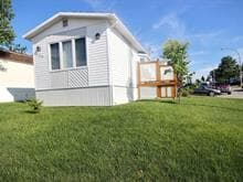 Mobile home for sale in Baie-Comeau, Côte-Nord, 139, Avenue  Crémazie, 16679095 - Centris.ca