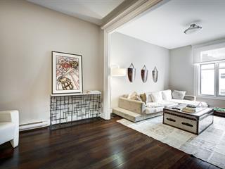 Condo / Apartment for rent in Montréal (Le Plateau-Mont-Royal), Montréal (Island), 284, Avenue  Laurier Ouest, 21160398 - Centris.ca