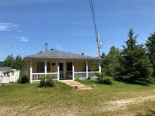Maison à vendre à Trois-Rives, Mauricie, 315, Chemin de la Rivière, 20628129 - Centris.ca