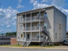 Immeuble à revenus à vendre à Shawinigan, Mauricie, 768 - 776, 3e rue de la Pointe, 21249706 - Centris.ca
