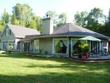 House for sale in Sainte-Anne-des-Lacs, Laurentides, 86, Chemin des Mouettes, 17179350 - Centris.ca