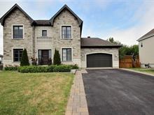 Maison à vendre à Les Chutes-de-la-Chaudière-Est (Lévis), Chaudière-Appalaches, 124, Rue de la Toundra, 26861233 - Centris.ca