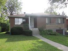 House for sale in Côte-Saint-Luc, Montréal (Island), 5806, Avenue  Wolseley, 14737800 - Centris.ca