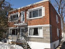 Duplex à vendre à Laval-des-Rapides (Laval), Laval, 197 - 199, boulevard des Prairies, 10244532 - Centris.ca