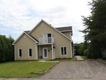 Duplex for sale in Saint-David-de-Falardeau, Saguenay/Lac-Saint-Jean, 74 - 76, Avenue  Gagnon, 26200535 - Centris.ca