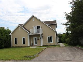 Duplex for sale in Saint-David-de-Falardeau, Saguenay/Lac-Saint-Jean, 74 - 76, Avenue  Gagnon, 26200535 - Centris.ca