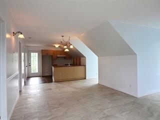 Duplex à vendre à Saint-David-de-Falardeau, Saguenay/Lac-Saint-Jean, 74 - 76, Avenue  Gagnon, 26200535 - Centris.ca