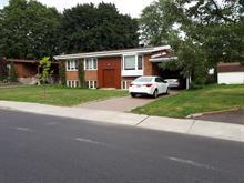 House for sale in Boucherville, Montérégie, 760, Rue  Pierre-Piché, 12275855 - Centris.ca