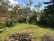 House for sale in Stoneham-et-Tewkesbury, Capitale-Nationale, 1211, Route  Tewkesbury, 19248989 - Centris.ca