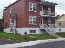 Duplex à vendre à La Cité-Limoilou (Québec), Capitale-Nationale, 717 - 719, Rue des Frênes Est, 18858702 - Centris.ca
