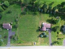 Terrain à vendre à Hemmingford - Canton, Montérégie, Route  202 Est, 27849077 - Centris.ca