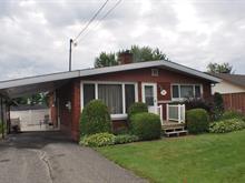Maison à vendre à East Angus, Estrie, 85, Rue  Saint-Pierre, 13426466 - Centris.ca