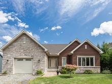House for sale in Magog, Estrie, 542, Avenue des Dômes, 21487479 - Centris.ca