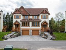 Townhouse for rent in Mont-Tremblant, Laurentides, 140, Allée du Héron, 13064350 - Centris.ca