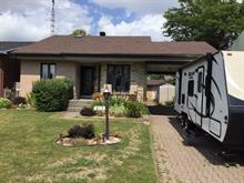 Maison à vendre à Saint-Jean-sur-Richelieu, Montérégie, 413, Rue  Casavant, 25233620 - Centris.ca