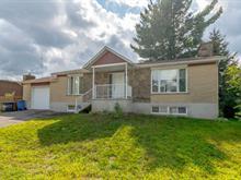 House for sale in Terrebonne (Terrebonne), Lanaudière, 3640, Rue  Hector-Chartrand, 24016136 - Centris.ca