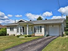 Maison à vendre à Saint-Gabriel, Lanaudière, 105, Rue  Saint-Jacques, 26435794 - Centris.ca