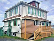 Duplex à vendre à Sainte-Luce, Bas-Saint-Laurent, 22, Route du Fleuve Est, 22845628 - Centris.ca