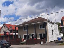 Commerce à vendre à Rawdon, Lanaudière, 3722, Rue  Queen, 25469314 - Centris.ca