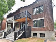 Maison à vendre à Côte-des-Neiges/Notre-Dame-de-Grâce (Montréal), Montréal (Île), 4372, Avenue  Harvard, 23757103 - Centris.ca