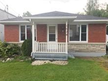 Maison à vendre à Fleurimont (Sherbrooke), Estrie, 1528, Rue  King Est, 16739252 - Centris.ca