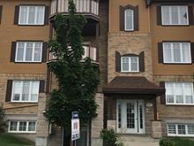 Condo / Appartement à louer à Vaudreuil-Dorion, Montérégie, 3127, boulevard de la Gare, app. 001, 14296008 - Centris.ca