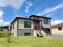 Maison à vendre à Fleurimont (Sherbrooke), Estrie, 2245, Rue des Épinettes, 24330077 - Centris.ca