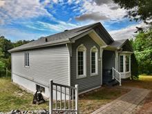 House for sale in Saint-Calixte, Lanaudière, 355, Rue de la Montagne, 12555187 - Centris.ca