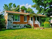 Maison à vendre à Valcourt - Ville, Estrie, 665, boulevard des Érables, 9249384 - Centris.ca