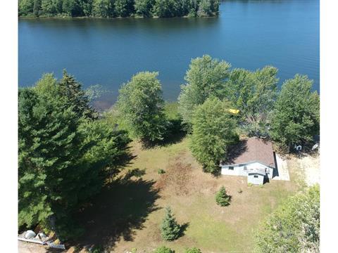 Maison à vendre à Saint-André-Avellin, Outaouais, 149, Montée  Aubry, 10301594 - Centris.ca