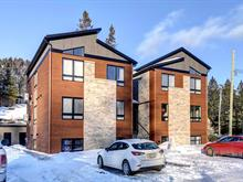 Condo for sale in Mont-Tremblant, Laurentides, 832, Allée  Guy-Gérin-Lajoie, 27562726 - Centris.ca