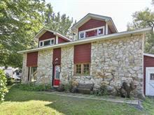 Maison à vendre à Saint-Blaise-sur-Richelieu, Montérégie, 161, 32e Avenue, 15375773 - Centris.ca