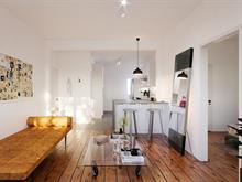 Condo / Appartement à louer à Montréal (Le Sud-Ouest), Montréal (Île), 92, Rue  Rose-de-Lima, 14352004 - Centris.ca