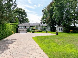 House for sale in Beaconsfield, Montréal (Island), 550, Rue  Lakeshore, 25012327 - Centris.ca