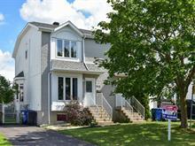 House for sale in Sainte-Catherine, Montérégie, 605, Rue  Séguin, 28994103 - Centris.ca