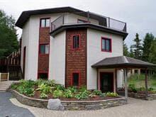 Maison à vendre à Métis-sur-Mer, Bas-Saint-Laurent, 295, Chemin de la Station, 25480264 - Centris.ca