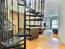 Condo for sale in Le Sud-Ouest (Montréal), Montréal (Island), 2020, Rue du Centre, apt. 303, 18198205 - Centris.ca