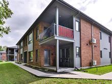 Condo for sale in Saint-Louis-de-Gonzague (Montérégie), Montérégie, 47, Rue de la Fabrique, 20872445 - Centris.ca