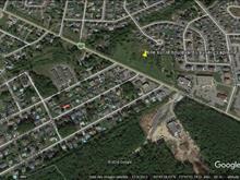 Terrain à vendre à La Plaine (Terrebonne), Lanaudière, boulevard  Laurier, 16784604 - Centris.ca