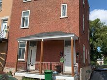 Triplex for sale in Rosemont/La Petite-Patrie (Montréal), Montréal (Island), 5611 - 5615, Avenue  De Lorimier, 12115660 - Centris.ca
