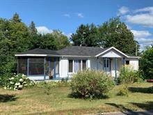 Maison à vendre à Saint-Gabriel, Lanaudière, 403, Rue  Gagné, 27442568 - Centris.ca