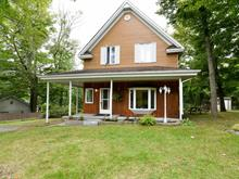 House for sale in Saint-Hippolyte, Laurentides, 40, Rue des Plaines, 14005082 - Centris.ca