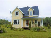 House for sale in La Rédemption, Bas-Saint-Laurent, 31, Route  Melucq, 18339291 - Centris.ca